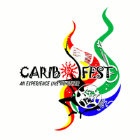 Virginia CaribFest