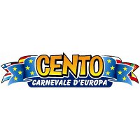 Carnival of Cento