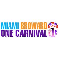 Miami Broward One Carnival