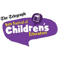 Bath Festival of Children's Literature