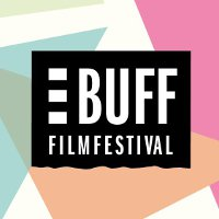 BUFF International Film Festival