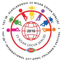 TRT International April 23 Children's Festival