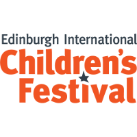 Edinburgh International Children's Festival