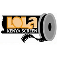 Lola Kenya Screen