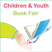 Chișinău International Book Fair for Children and Youth