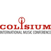 Colisium International Music Conference