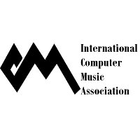 International Computer Music Conference