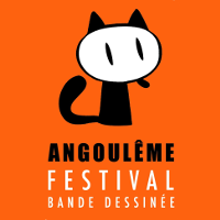 Angoulême International Comics Festival