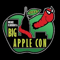 Big Apple Convention