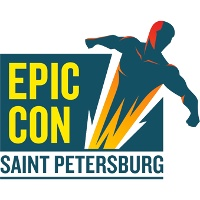 Epic Con Saint Petersburg