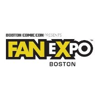 FAN EXPO Boston