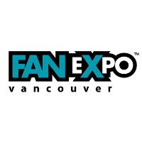 Fan Expo Vancouver