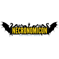 Necronomicon Horror Festival