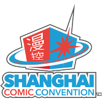 Shanghai Comic Convention