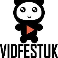 VidFest UK