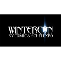 New York WinterCon