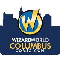 Wizard World Columbus