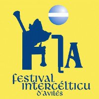 Interceltic Festival of Avilés