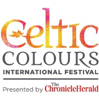 Celtic Colours International Festival
