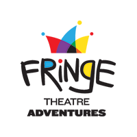 Edmonton International Fringe Festival