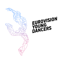 Eurovision Young Dancers