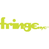New York International Fringe Festival