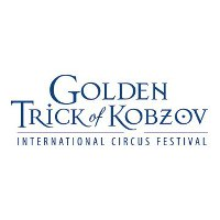 Golden Trick of Kobzov