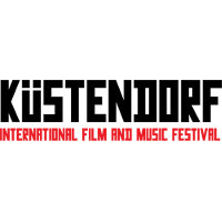 Küstendorf International Film and Music Festival