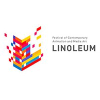 LINOLEUM International Contemporary Animation and Media Art Festival