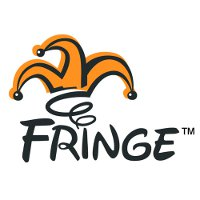London Fringe Theater Festival