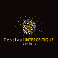 Inter-Celtic Festival of Lorient