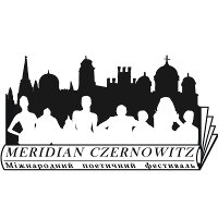 Meridian Czernowitz International Poetry Festival