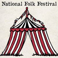 National Folk Festival (Australia)