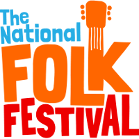National Folk Festival (United States)