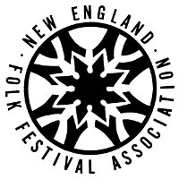 New England Folk Festival