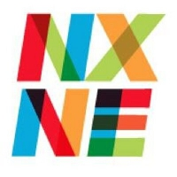 North by Northeast (NXNE)