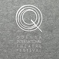 Odessa International Theater Festival
