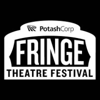 PotashCorp Fringe Theatre and Street Festival