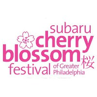 Subaru Cherry Blossom Festival of Greater Philadelphia