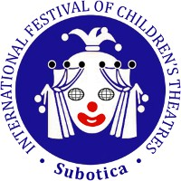 Subotica International Festival of Children's Theatres