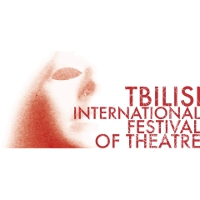 Tbilisi International Festival of Theatre
