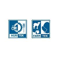 Znalezione obrazy dla zapytania FARMTEK fair 2020