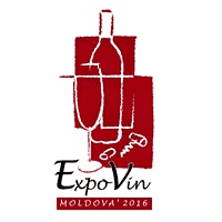 Wine Week in Moldova