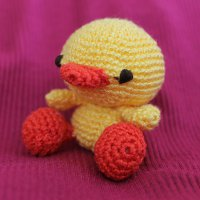 World Amigurumi Exhibition
