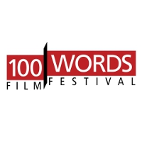 100 Words Film Festival