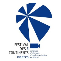 Three Continents Festival