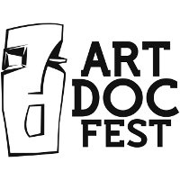 Russian Open Documentary Film Festival Artdocfest