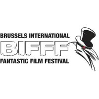 Brussels International Fantastic Film Festival