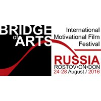International Motivational Film Festival