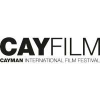 CayFilm Cayman International Film Festival